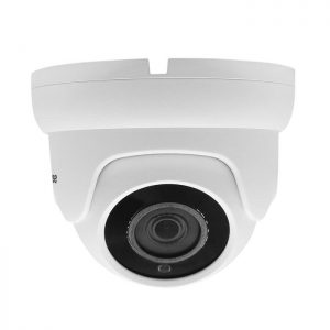 IP Camera POE 5MP – LIRDBASV500