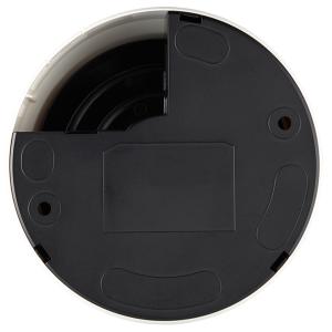 كاميرا سامسونج داخلي اي بي 4 ميجا بيكسل عدسة فاريفوكل بمحرك 2.8 : 12 ملم
