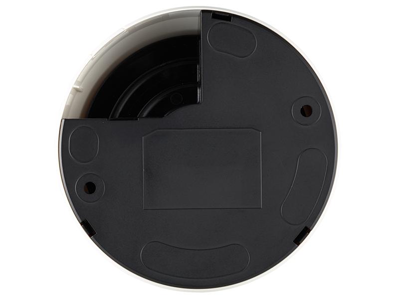 QND 7080R down - كاميرا سامسونج داخلي اي بي 4 ميجا بيكسل عدسة فاريفوكل بمحرك 2.8 : 12 ملم