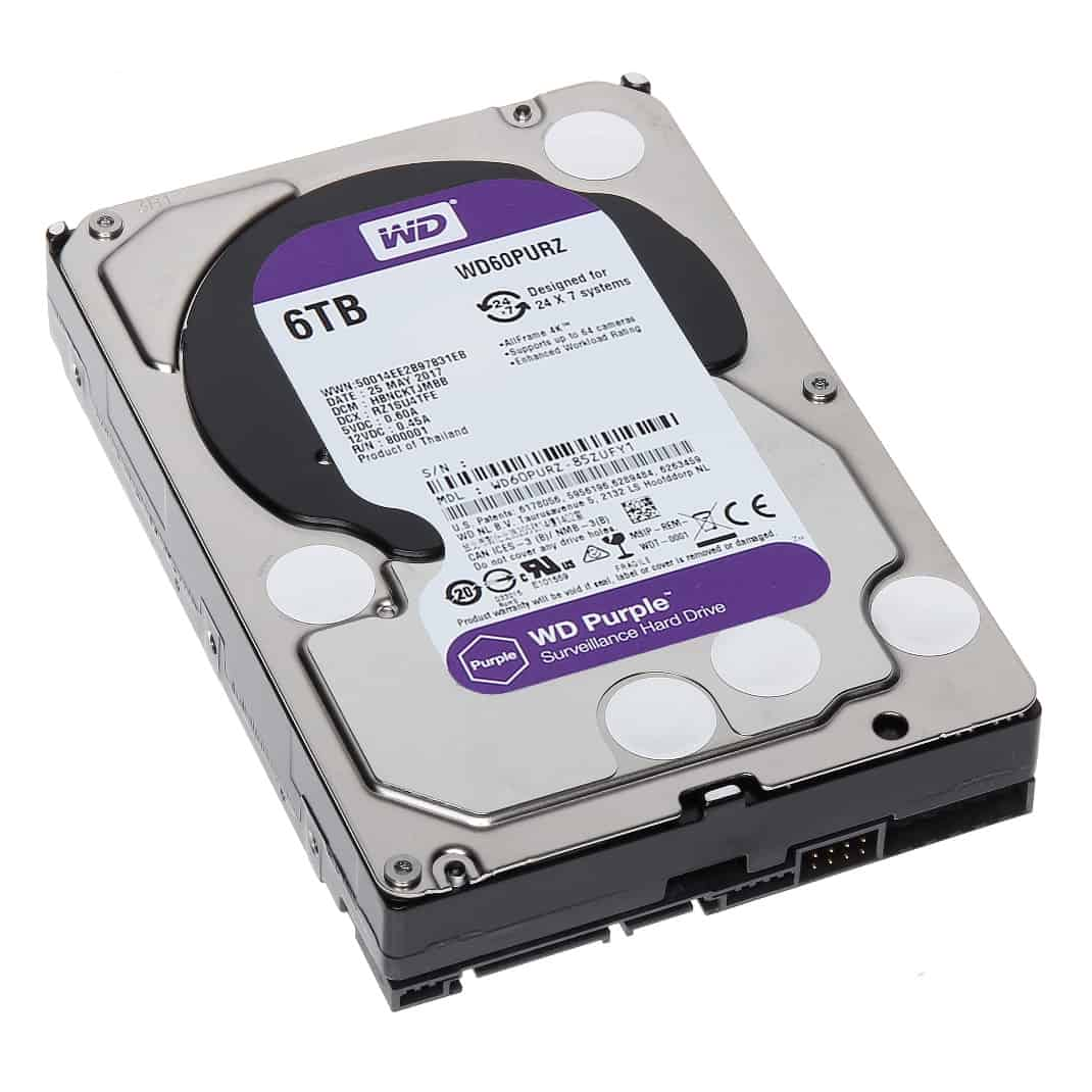 WESTERN-DIGITAL-6TB-PURPLE