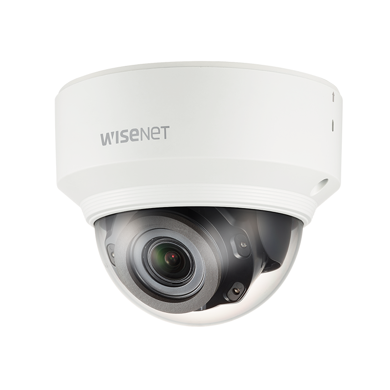 كاميرا سامسونج داخلي اي بي دقة 5 ميجابيكسل (2560 × 1920) عدسة فاريفوكل بمحرك 3.7 :9.4 ملم