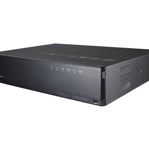 جهاز عرض وتسجيل شبكي 64 قناة سامسونج