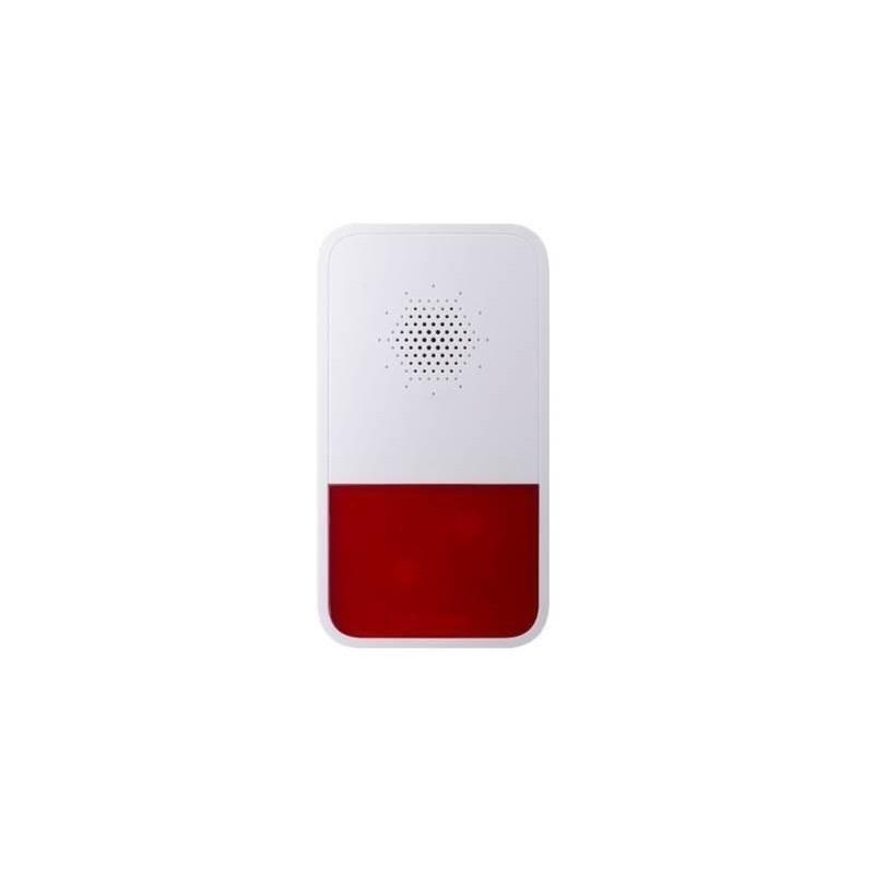 siren-indoor-wireless-red-ara10-w-dahua