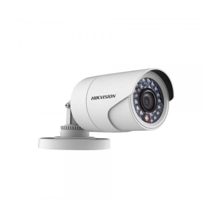 كاميرا انالوج هيك فيجن HD  خارجي 2 ميجا بيكسل